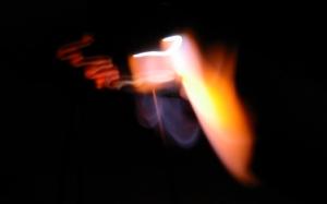 flame11