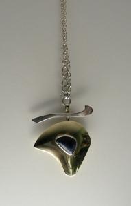 pendent jewellery1